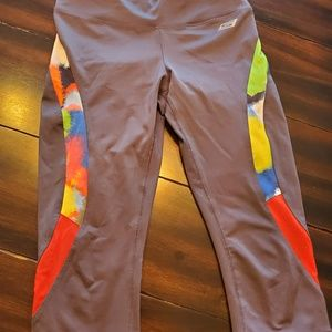 Skechers Yoga work out pants